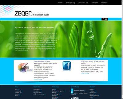 KATHER Produkties: ZEQER