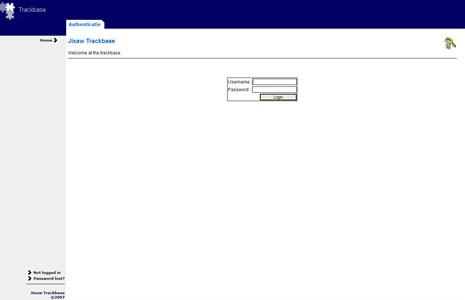 Trackbase